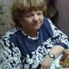 Галина, 61, г.Владимир