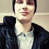 Антон, 22, г.Мерефа