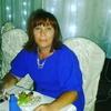 Светлана, 41, г.Чита