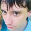 Артем, 29, г.Барнаул