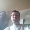 Антон, 41, г.Екатеринбург