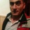 арам, 45, г.Ереван