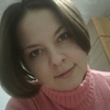 Евгения, 23, г.Тараз (Джамбул)