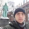 Islomjon, 23, New York