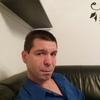 Vasili, 38, г.Штутгарт