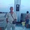 Андрей, 38, г.Сасово