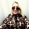 Кристина Батурина, 22, г.Джанкой