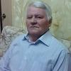 Сергей, 70, г.Владимир