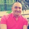 Бека, 47, г.Астана