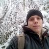 Дима, 21, Краматорськ