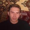 Виталий, 44, г.Кировск