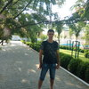 Андрей, 32, г.Измаил