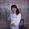 Светлана, 30, г.Винница