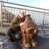 Александр, 50, г.Калининград