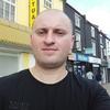 Игорь, 39, г.Лондон