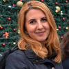 Pearl, 30, г.Тбилиси
