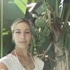 Елена, 27, г.Москва