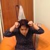 Ольга, 41, г.Бишкек