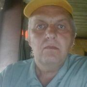 Начать знакомство с пользователем ВИктор 55 лет (Телец) в Глубоком