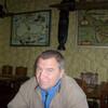 Sergey, 56, Vysnij Volocek