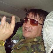 Алексей 44 Первомайский