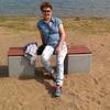 Любовь Краснопеева, 54, г.Нея