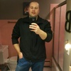 Eric, 35, г.Чикаго