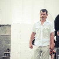 Василий, 43 года, Скорпион, Краснодар