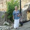 Ксения, 60, г.Брянск