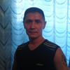 влад, 45, г.Челябинск