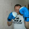павел, 45, г.Рыбинск