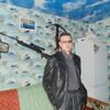 Владимир, 39, г.Саратов