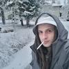 Anto, 31, Rublevo