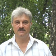 Евгений 60 Ногинск