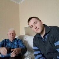 Димитрий, 33 года, Рыбы, Владивосток
