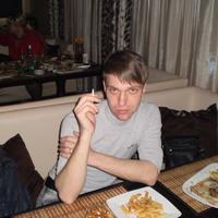ИВАН, 35 лет, Рак, Волгоград