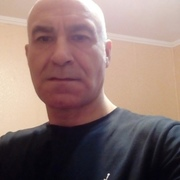 Валерий 54 Волгоград