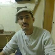 Зариф Шоев 43 года (Водолей) хочет познакомиться в Гиссаре