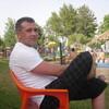 Oleg, 42, г.Leiria