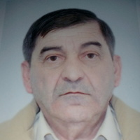 Аркади, 62 года, Дева, Москва