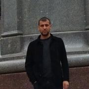 Narek Babayan 30 Москва