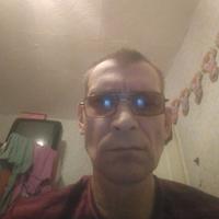 Стас, 50 лет, Близнецы, Новокузнецк