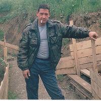 Борис, 41 год, Телец, Орел