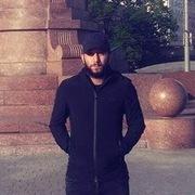 Hro 22 Ереван