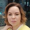 Марина Александрова, 44, г.Москва