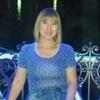 Лариса, 48, г.Атырау(Гурьев)