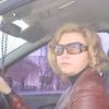ирина, 54, г.Сумы