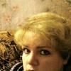 Маргарита, 47, г.Ясный