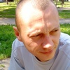 Андрей, 36, г.Починок