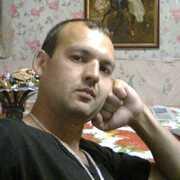 Вадим 37 Темиртау